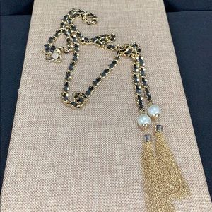 White House Black Market Jewelry - White House Black Market Necklace